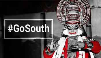Best South India Tours