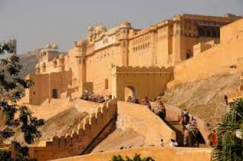 Short Rajasthan Tour